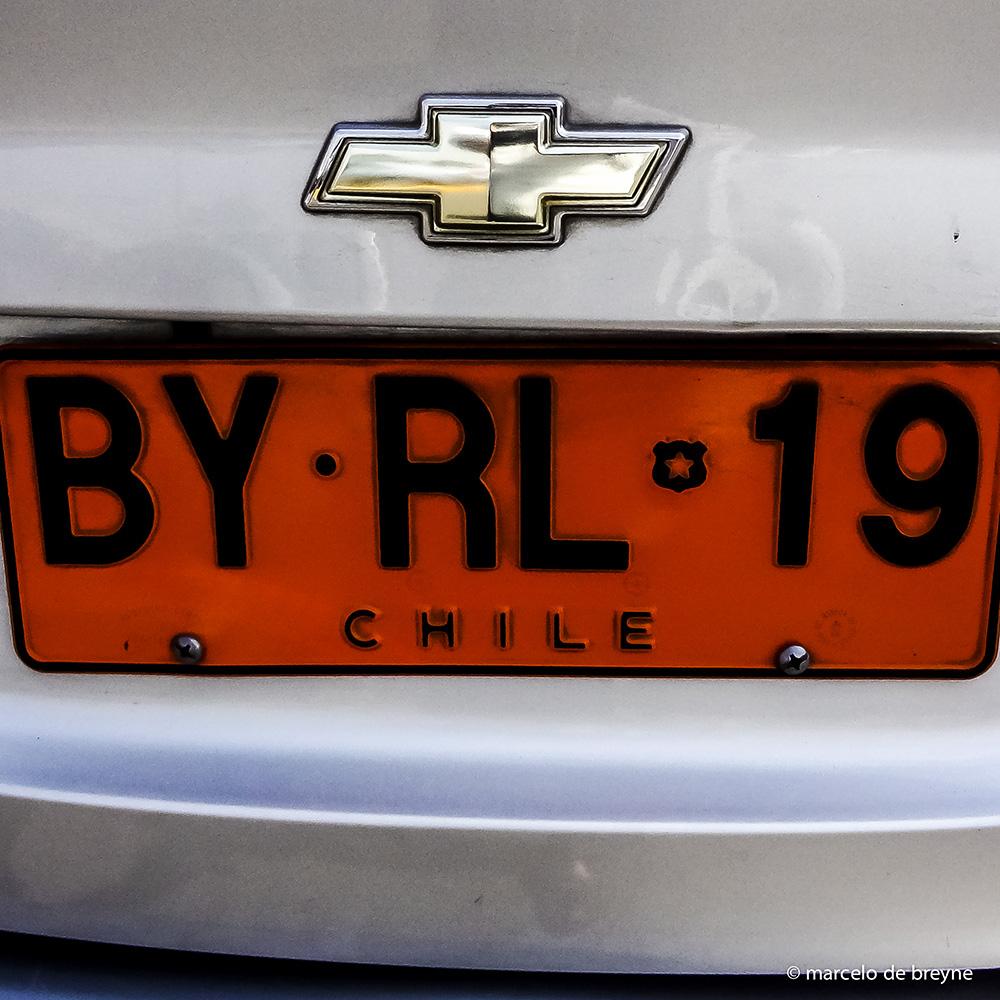 Santiago-04609.jpg