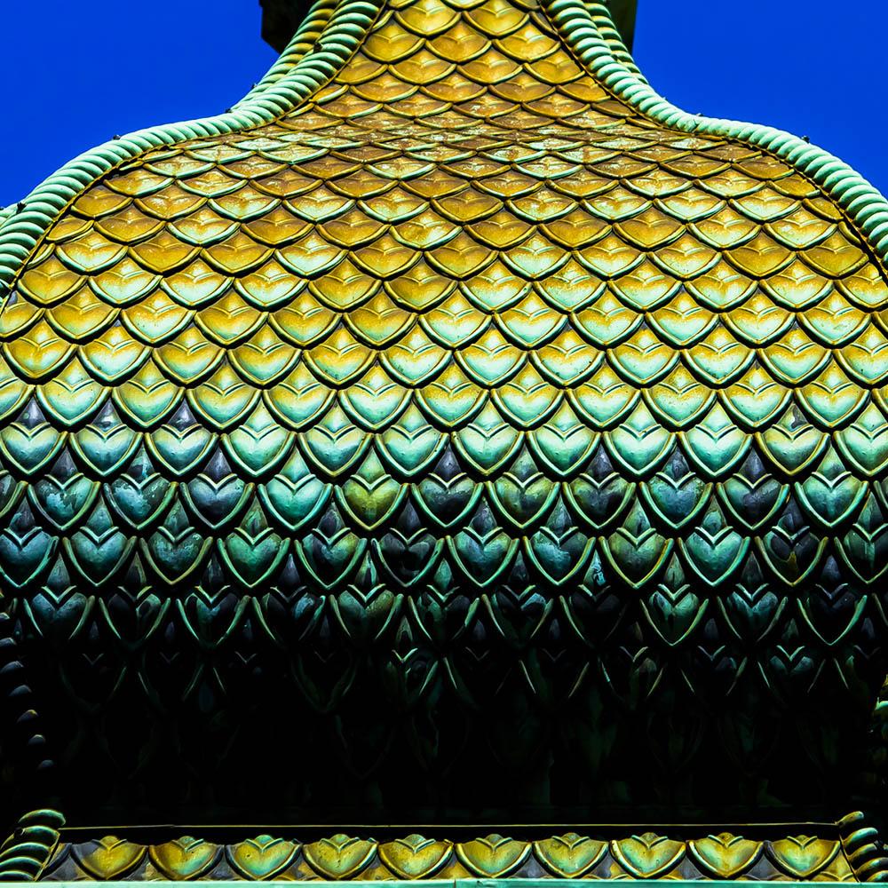 arquiteturaUrbana-0699.jpg
