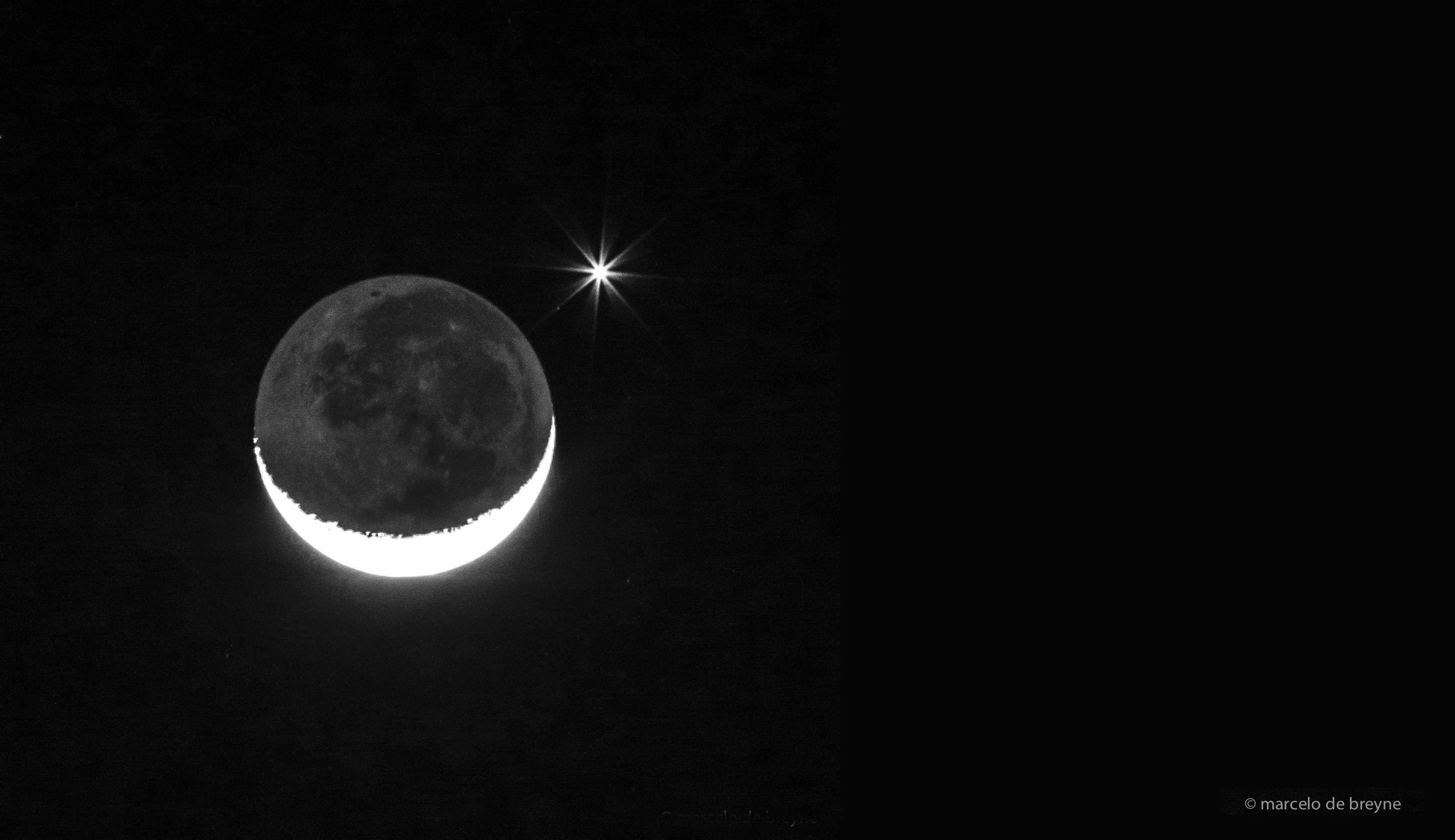 lua e venus-0878.jpg