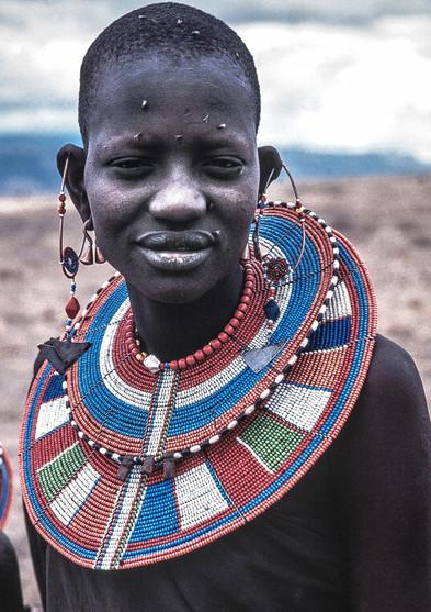 Tanzania1982