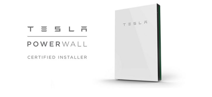Certified Powerwall .jpg