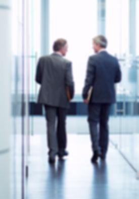 Na Iandá   Recuperações de ativos, entendemos e estudamos as melhores opções e oportunidades para nossos clientes.