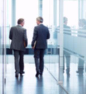 Black Mountain HR Corporate Insurance