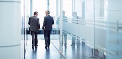 Factoring para clientes corporativos