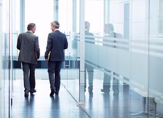 Corporte Relocations Ltd Opens
