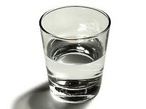verre eau 2.jpg