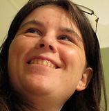 Isabelle Petitdemange.JPG