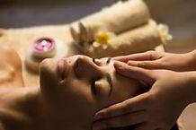 massage-facial-de-station-thermale-45381
