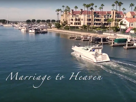 """Marriage to Heaven: How to Choose a Spouse"""
