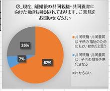 親権賛成70%.JPG