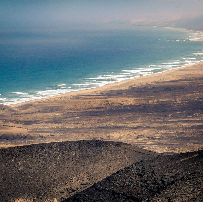 ©cyrille-quintard-mds-fuerteventura-2018