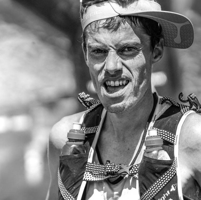©cyrille-quintard-odlo2018marathon-07322