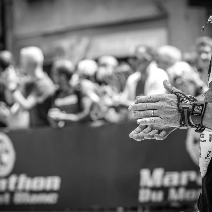©Cyrille-Quintard-marathonmontblanc-7071