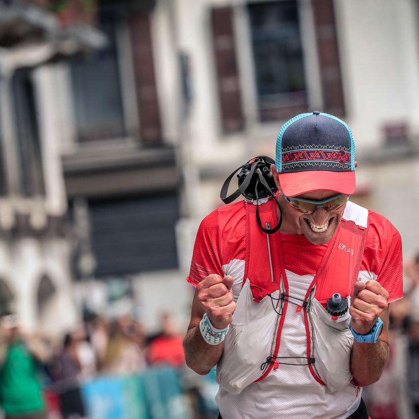 ©Cyrille-Quintard-marathonmontblanc-8078