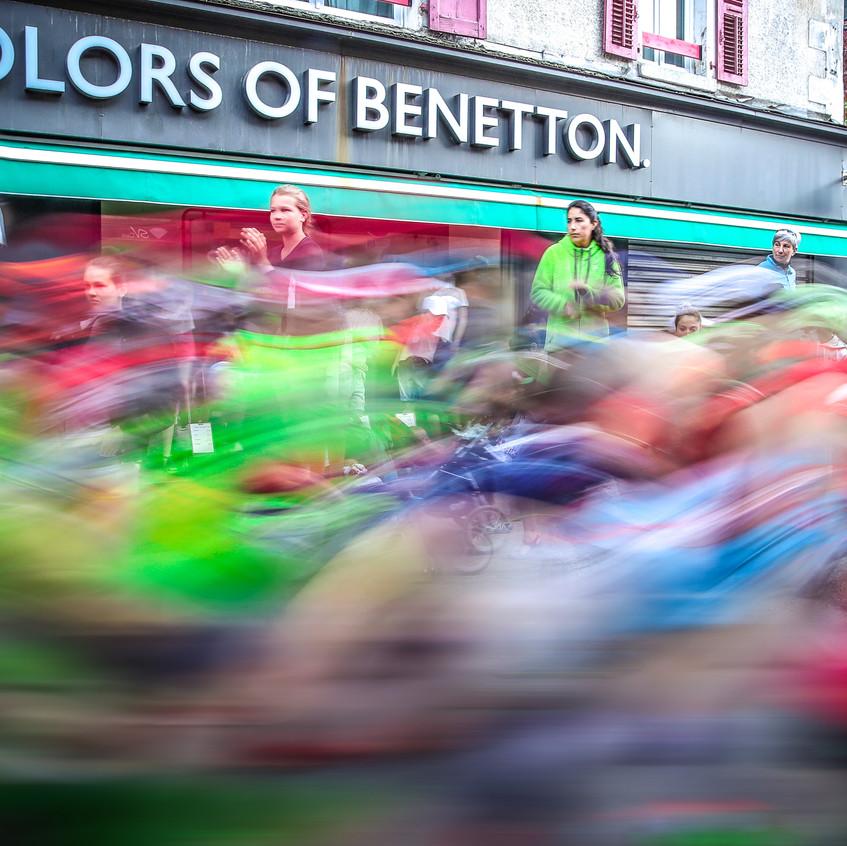 ©Cyrille-Quintard-marathon2018-9772