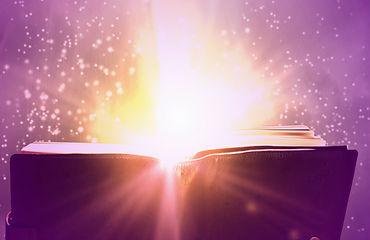 eternal,kingdom,power,ministries,richard,sasu,worship,spiritual,gospel