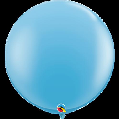 Jumbo 90cm Personalised Balloon