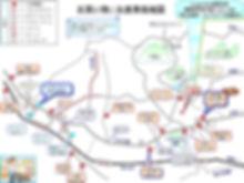 2.地図横.jpg