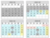 21.カレンダー6.jpg