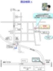 1.地図縦A.jpg