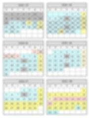 カレンダー縦7.jpg