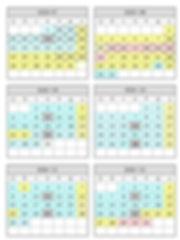 15.カレンダー縦8.jpg