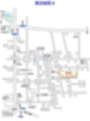 1.地図縦B.jpg