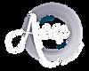 Logo_Adolgo_Fotògrafs_Negre.png