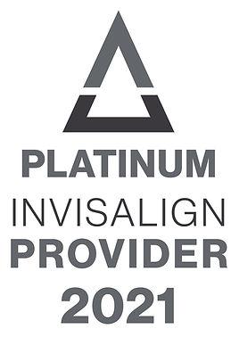 AdvantageProgIcons_CMYK_Platinum tag.jpg