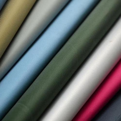 合成繊維・ナイロン