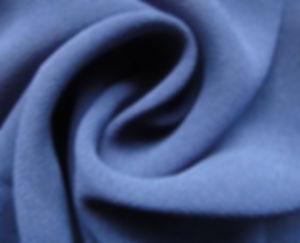 半合成繊維・アセテート