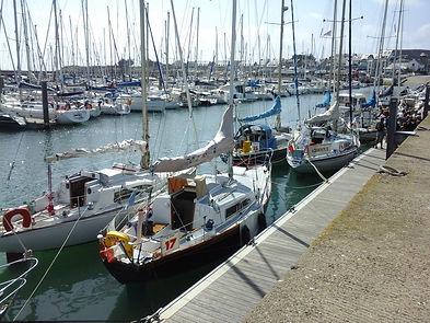 Bateaux ponton 2.jpg