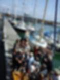 Apéro_ponton_2.jpg