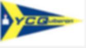 Logo YCQ.png