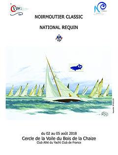 Affiche Noirmoutiers Classique.jpg