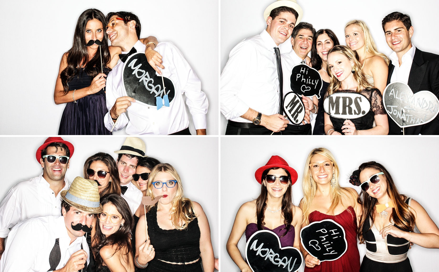 City-Touch-Wedding-Photo-Booth-Hire-2.jpg