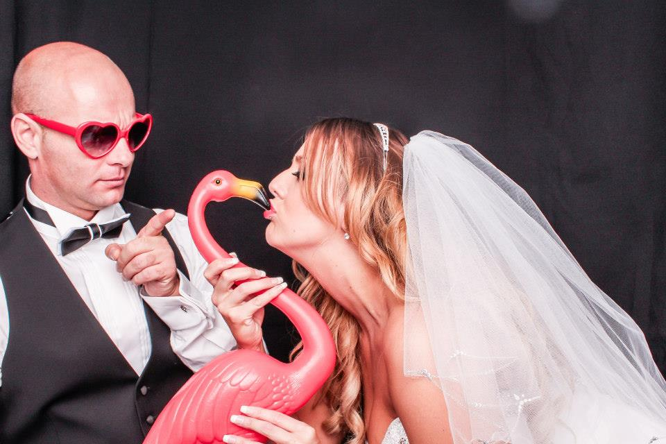 City-Touch-Wedding-Photo-Booth-Hire-6.jpg