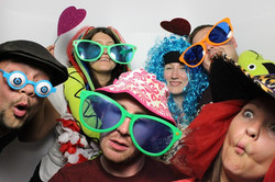 City-Touch-Locations-Photo-Booth-Hire.jpg