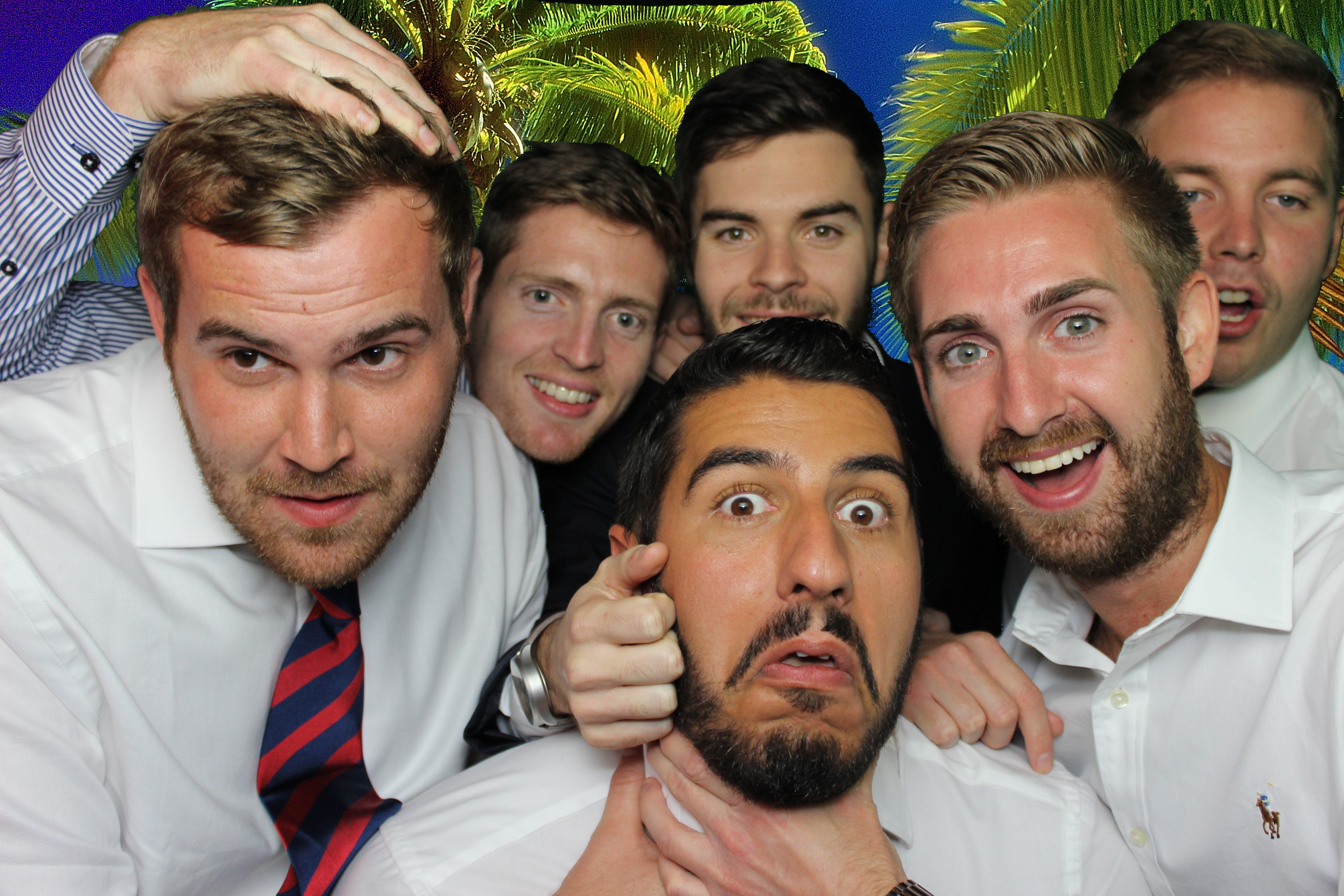 City-Touch-Cop-Photo-Booth-Hire-6.jpg