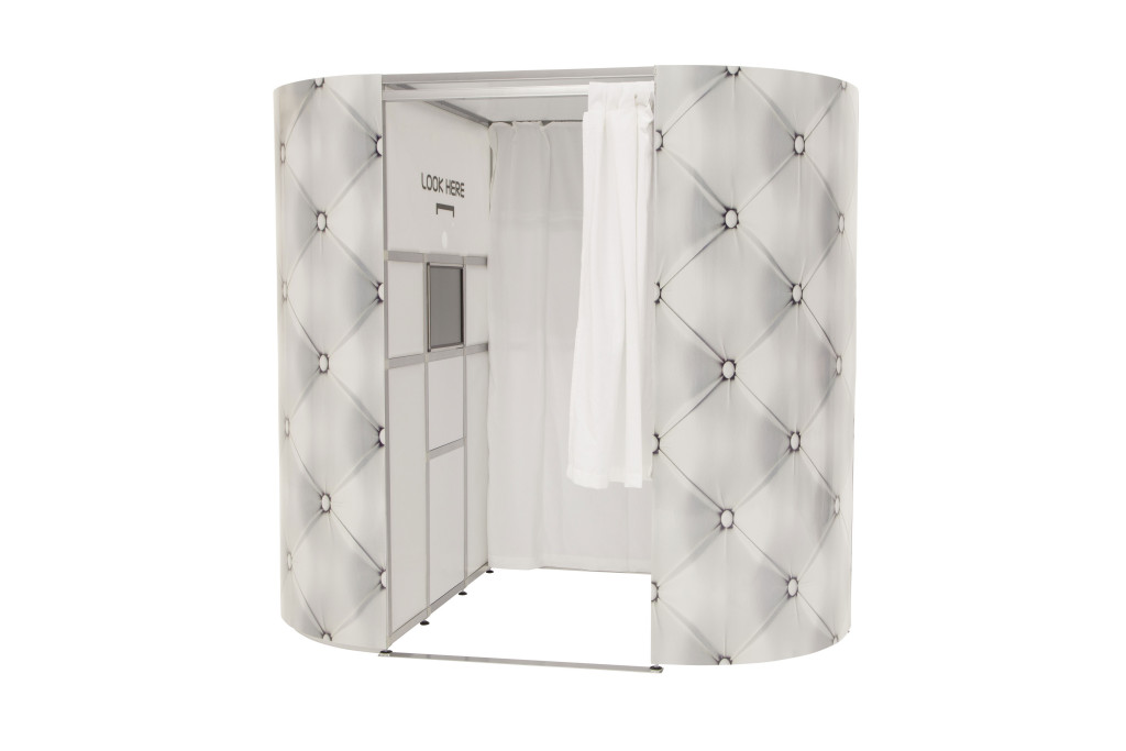 City-Touch-Wedding-Photo-Booth-Hire-5.jpg