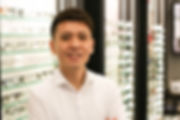 Shawn Au, Optician, EMME Visioncare.jpg
