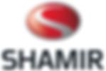 shamir-logo-.png