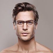 silhouette-eyewear.jpg