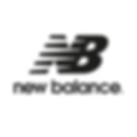 EMME Visioncare x New Balance logo.png