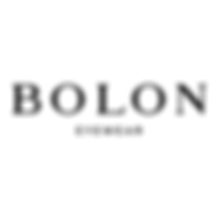 EMME Visioncare x Bolon Logo.png
