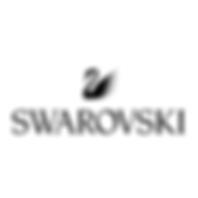 EMME Visioncare x Swarovski Logo.png