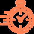 time - orange.png