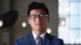 asian man wears glasses.jpg