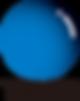 tokai-logo.png