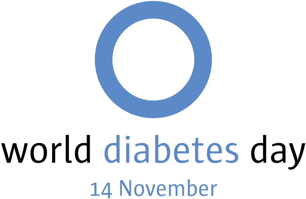 World Diabetes Day 2018